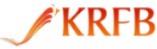 Kerala Road Fund Board