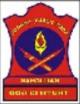 Army Public School Kaluchak