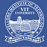 JRF Remote Sensing Jobs in Vellore - VIT University