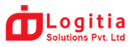 Software Developer Jobs in Mumbai,Navi Mumbai - Logitia Solutions Pvt Ltd