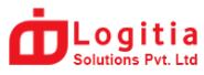 Logitia Solutions Pvt Ltd