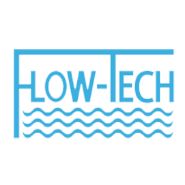 Flow Tech Air P Ltd.