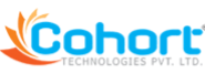 Cohort Technologies Pvt Ltd