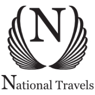 National Travels