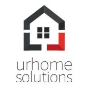 Ur Home Solutions