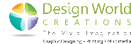 DESIGN WORLD CREATIONS