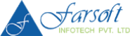Farsoft Infotech Pvt Ltd
