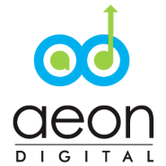 Aeon IT Solutions Pvt. Ltd.