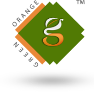 GreenOrange Information Technology