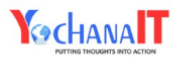 Yochana IT Solutions Inc