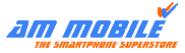 A M Mobile Telecom Pvt Ltd