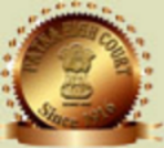 Law Assistants Jobs in Patna - High Court of Patna