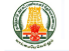 Medical Services Recruitment Board - Govt of Tamil Nadu