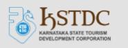 Karnataka State Tourism Development Corporation Ltd.