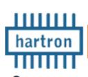 Haryana State Electronics Development Corporation Ltd.