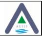 Assam Urban Infrastructure Investment Program