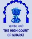 High Court of Gujarat