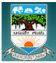 JRF Microbiology Jobs in Dharwad - Karnatak University