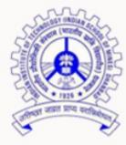 JRF Civil Jobs in Dhanbad - IIT ISM Dhanbad