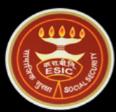 ESIC Rajasthan