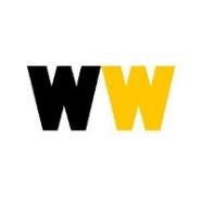 Wenger & Watson