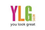 YLG Home Salon