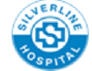 CMO / RMO Jobs in Kochi - Silverline Hospital