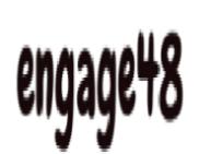 Engage48