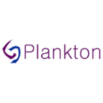 Plankton Solutions