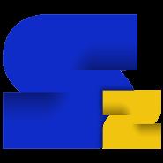 Springzo Tapzest Web Pvt Ltd