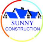 Sunny Construction