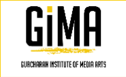 Gurcharan Institute of Media Arts
