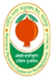 National Research Centre on Pomegranate