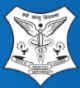M.K.C.G Medical College - Govt. of Odisha