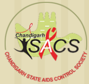 Chandigarh State AIDS Control Society