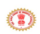 Civil Judge Jobs in Jabalpur - High Court of Madhya Pradesh