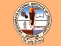 Office Associate/Technical Associate Jobs in Nagpur - VNIT