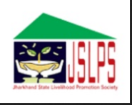 State Accountant / Administrative Assistant Jobs in Ranchi - Jharkhand State Livelihoods Promotion Society