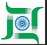 Block program officer/ Technical Assistant / Computer Assistant Jobs in Ranchi - Giridih District - Govt. of Jharkhand