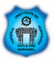 JRF Chemical Engineering /SRF Jobs in Warangal - NIT Warangal