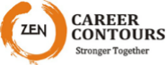 Collection Recovery Executive Jobs in Davanagere - Zen Career Contours Ltd