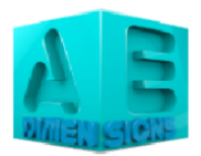 AE Dimensions Private Limited