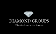 Diamond Groups - Education & immigration services