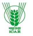SRF Food Engineering Jobs in Delhi - ICAR