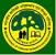 Scientist/Research Officer Jobs in Dehradun - ICFRE