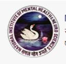 JRF Neurosciences Jobs in Bangalore - NIMHANS