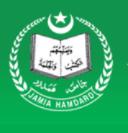 Jamia Hamdard