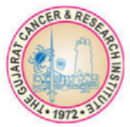 Sahayak Staff Nurse / Brother Jobs in Ahmedabad - Gujarat Cancer - Research Institute