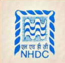 National Handloom Development Corporation Ltd NHDC