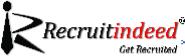 Recruitindeed